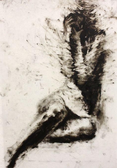 "36"" x 24"", printmaking ink on Dura-Lar"