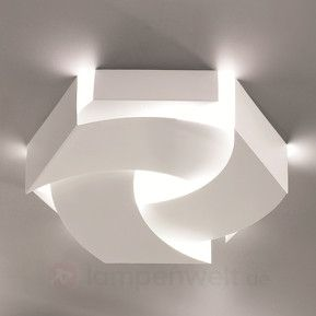Billig Decken Led Leuchten House Ceiling Design Bedroom Ceiling