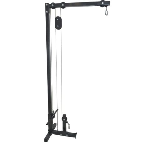 Northern Lights Fitness Equipment No Equipment Workout Lights Fitness