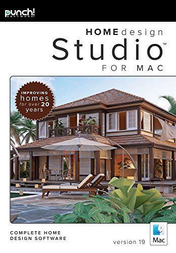 Punch Home Design Studio For Mac V19 Download House Design Home Design Images 3d Home Design Software