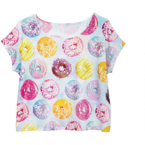 Find Girls Clothing and Teen Fashion Clothing from dELiA*s from delias. Saved to Epic Wishlist☺️😍💎.