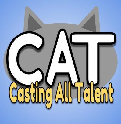 Casting Call Now Casting Vampires Witches And Werewolves To Be Extras On Cw S Legacies Location Conyers Ga It Cast Casting Call Short Film