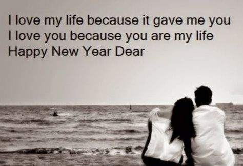 Happy New Year Quotes 2020 For Friend & Husband | Quotes about new year,  Happy new year quotes, Happy new year wishes