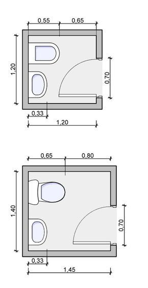 Half Bath Design Half Bath Drawing Powder Room Drawing Measurments Bathroom Floor Plans Bathroom Layout Plans Bathroom Layout