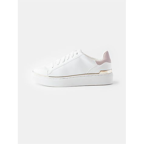 Schoenen, The Sting Shiny sneaker - The Sting