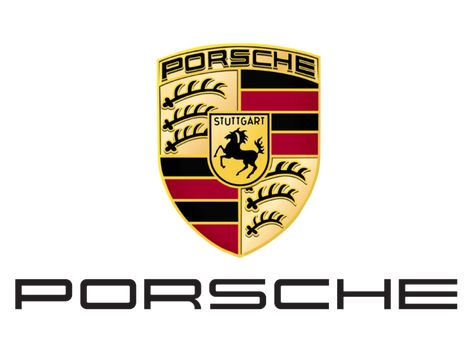 Window Stickers Porsche Vin Decoder And Window Sticker Tool Insignias De Coches Porche Autos Porsche