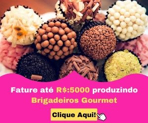 #bolos #doces #bolonopote #chocolate #brigadeiro #rendaextra #chocolate #emcasa #proprionegocio #vendas #ajudar #proprionegocio #vendas