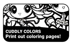 cuddly colors print out coloring pages coloring pages cute