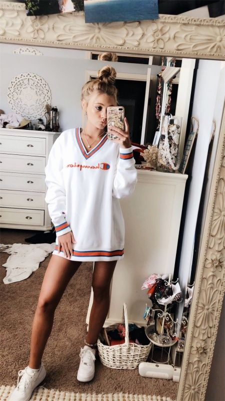 VSCO - lilymcqueen | VSCO in 2019 | Trendy outfits, Outfits