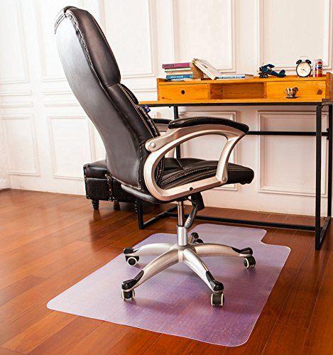 Office Chair Mat For Hardwood Floor Stuhlede Com Stuhle Parkett Buero