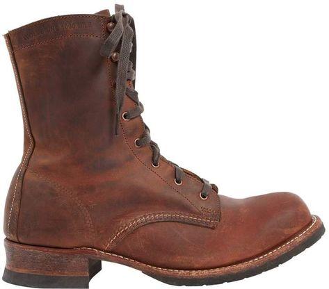 Herren Stiefel Blackstone Stiefel Schuhe Gm05 Gull Herren