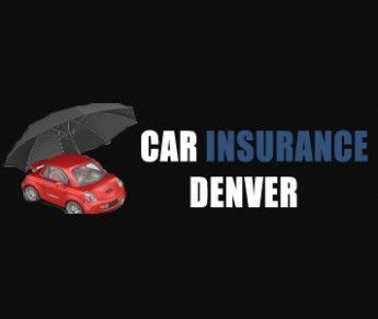 Advantages of Auto Insurance