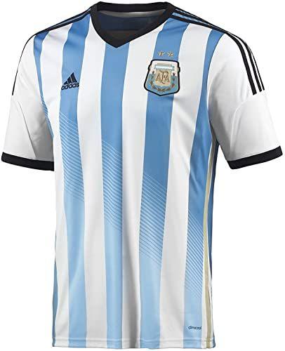 36+ Argentina football team dress inspirations