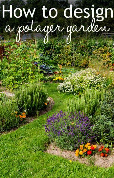 Garden Landscaping App Free Quite Garden Landscape Design Software Free Download Jardin De Flores Decoraciones De Jardin Planificacion De Jardin