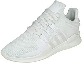 adidas Originals Equipment Support ADV W Damen Sneaker White