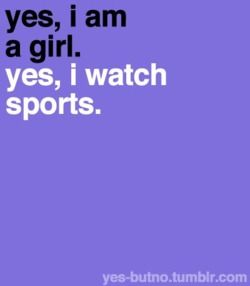 yes, i am a girl. yes, i watch sports. more specifically SOCCER⚽️❤️ Chicago Bears, Great Quotes, Quotes To Live By, Fabulous Quotes, Awesome Quotes, Quotes Inspirational, Motivational, Project Life, Bff