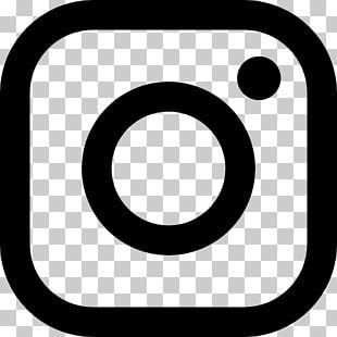 Computer Icons Logo Instagram Logo Instagram Logo Png Clipart Instagram Logo Transparent Youtube Logo Computer Icon