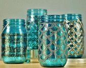 List Of Pinterest Morrocan Party Decorations Mason Jars Pictures