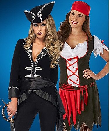 Halloween 2019 Costume Ideas Kids.Halloween Costume Ideas For Women In 2019 Halloween