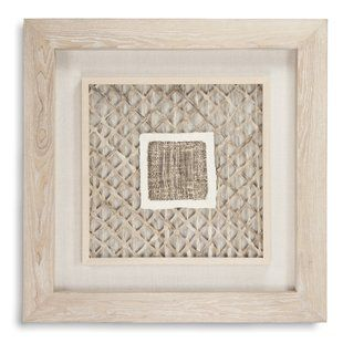Zentique Abstract Paper Wall Decor Paper Frames Abstract Paper Abstract Pictures