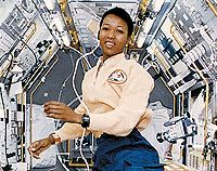 Top quotes by Mae Jemison-https://s-media-cache-ak0.pinimg.com/474x/e0/5e/52/e05e5289450bb4a36609d80e97b83bcc.jpg