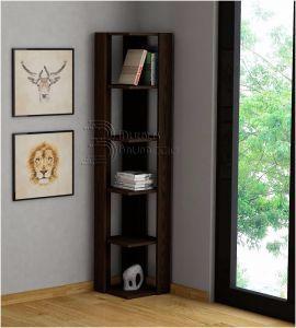 65 Mejor Muebles Esquineros Imágenes Muebles Salon Muebles Salon Muebles Para Living Comedor Muebles De Esquina Muebles