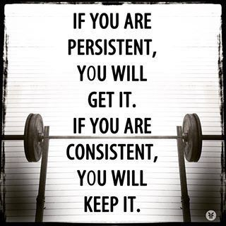 Protected Blog Log In Fitness Motivation Quotes Inspiration Fitness Motivation Quotes Fitness Inspiration Quotes