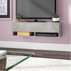 Shop For Furniture Home Accessories More Tv Bench Ikea Tv Unit