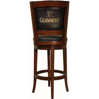 Superb Whitaker Furniture Guinness 30 Inch Armless Barstool Creativecarmelina Interior Chair Design Creativecarmelinacom
