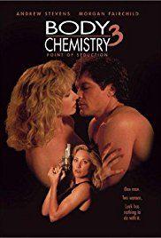 Watch Full Movie :Point of Seduction: Body Chemistry III (1994)