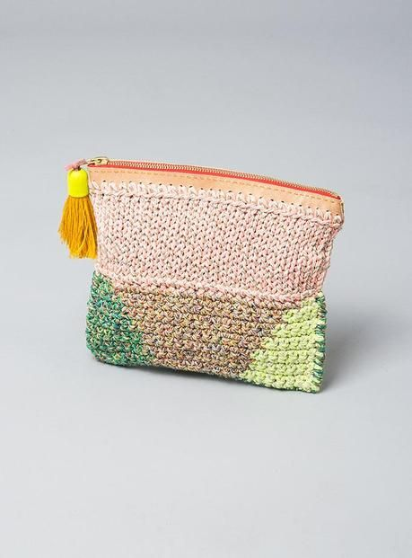Crochet: New Craft / New Inspiration - Paperblog