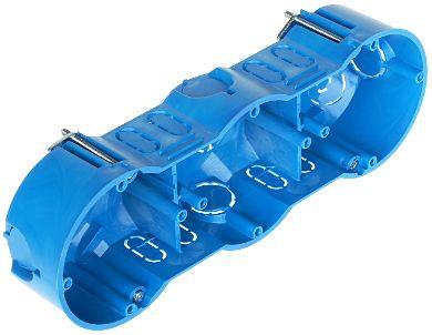 Puszka Podtynkowa Potrojna Kp 64 3l Simet Sneakers Shoes Sketchers