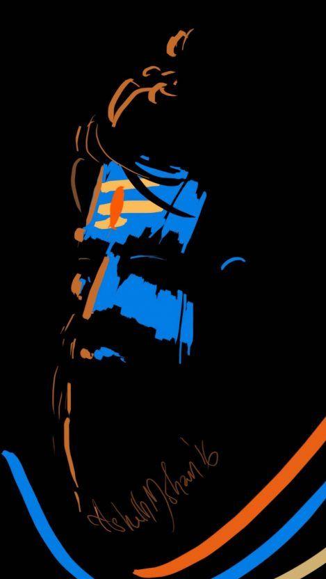 Shiva Minimal Iphone Wallpaper Iphone Wallpapers Lord Shiva Hd Wallpaper Shiva Lord Wallpapers Lord Shiva Hd Images