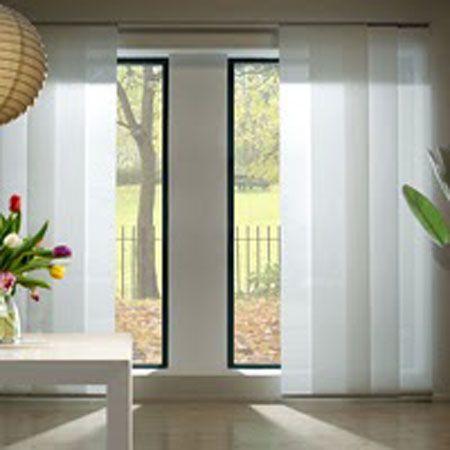 paneles japoneses para dividir ambientes 993952634 | paneles ...