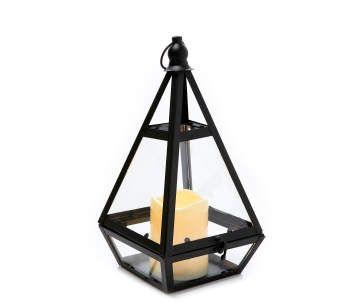 Summer Clearance Weekly Deals Big Lots Small Terrarium Led Lantern Outdoor Solar Lights