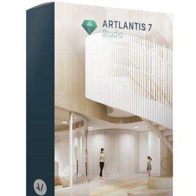 Artlantis Studio 7 0 2 2 Free Download For Windows Latest Version Full Offline Installer Standalone Setup Of Artlantis Studio 7 A Free Download Studio Download