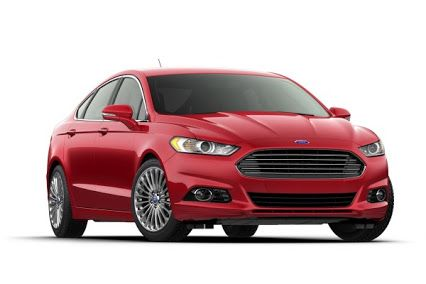 Holmes Tuttle Ford >> Holmes Tuttle Ford Auto Mall Tucson Google Ford Fusion