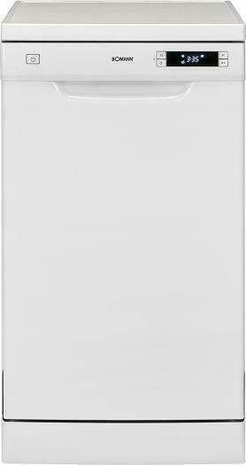 Ebay Sponsored Bomann Gsp 863 A Stand Geschirrspuler