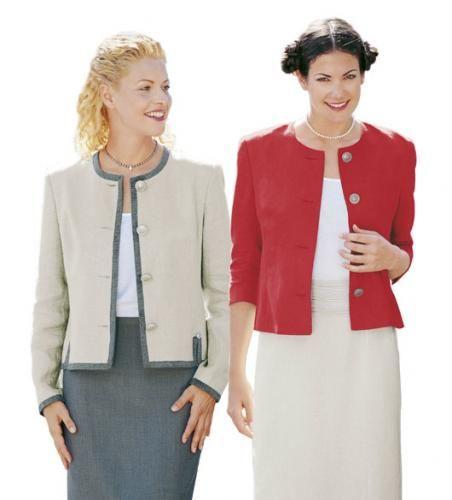 Manteau fourrure femme rose pas cher