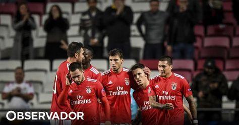 "PSP usou balas de borracha contra ""No Name Boys"" nos Açores"