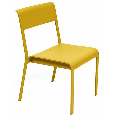 Chaises Fermob Lot Fermob 2 Chaises Costa Fermob 2 Lot Lot Chaises 2 Costa 9WIDHeE2Y