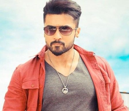 35 Surya Hairstyle Ideas Surya Hairstyle Mens Hairstyles