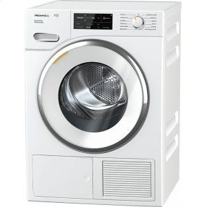Pin On Washers And Dryers