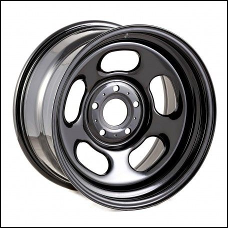 Steel Wheels 17 Inch Jeep Wheels Black Steel Wheels Steel Wheels
