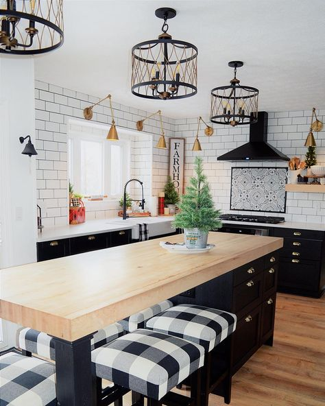 List of smalle kitchen island table combo images and smalle