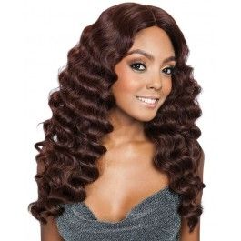 Brown Sugar Human Hair Stylemix 6 Human Hair Human Hair Extensions Grey Hair Pieces