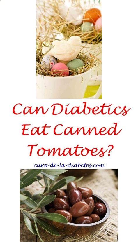 diabetes pies problemas fotos