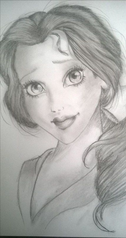 26 Ideas Drawing Faces Realistic Portraits Ileana Dcruz Drawing
