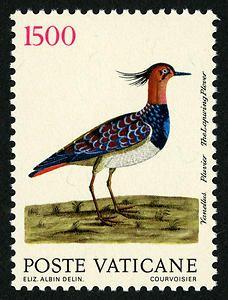 AMERICAN BIRDS WOODPECKER KESTREL BLUEBIRD STAMPS MINT CONDITION 3 U.S