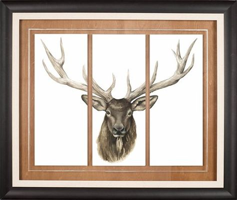 10393 B Wholesale Art Mirror Wall Art Home Accessories